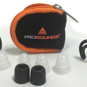 Shooting ear protection, ear protection, military ear protection, law enforcement ear protection, target shooting ear protection, swimming ear protection,